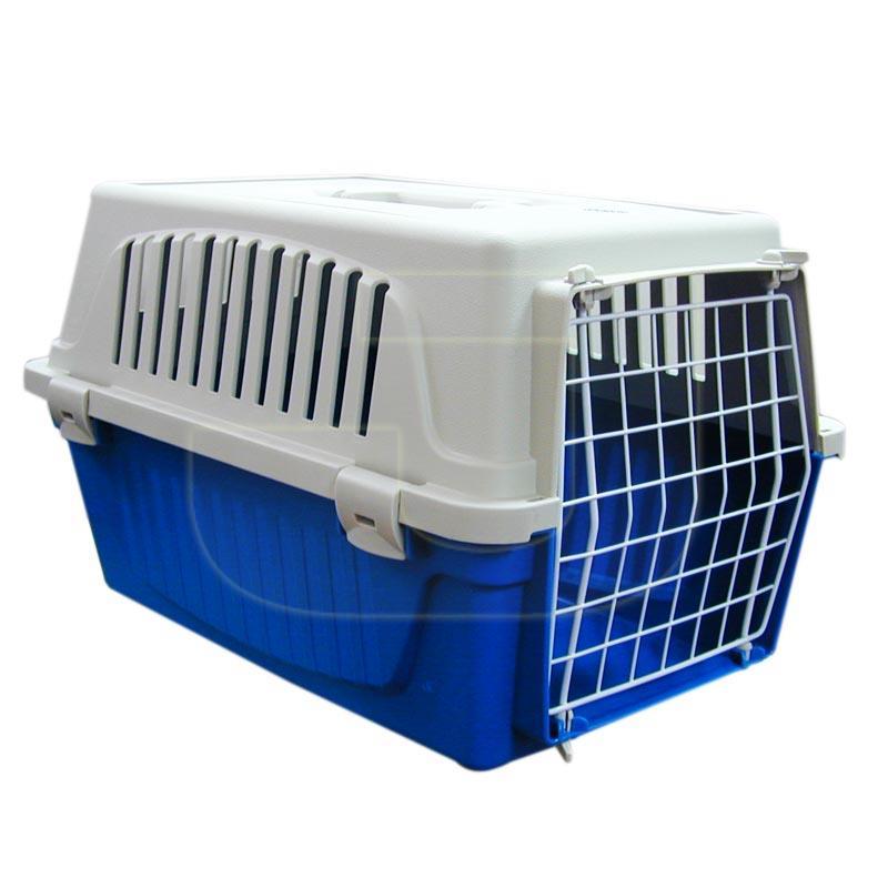 Ferplast Atlas 10 Kedi Ve Köpek Taşıma Çantası | 135,00 TL