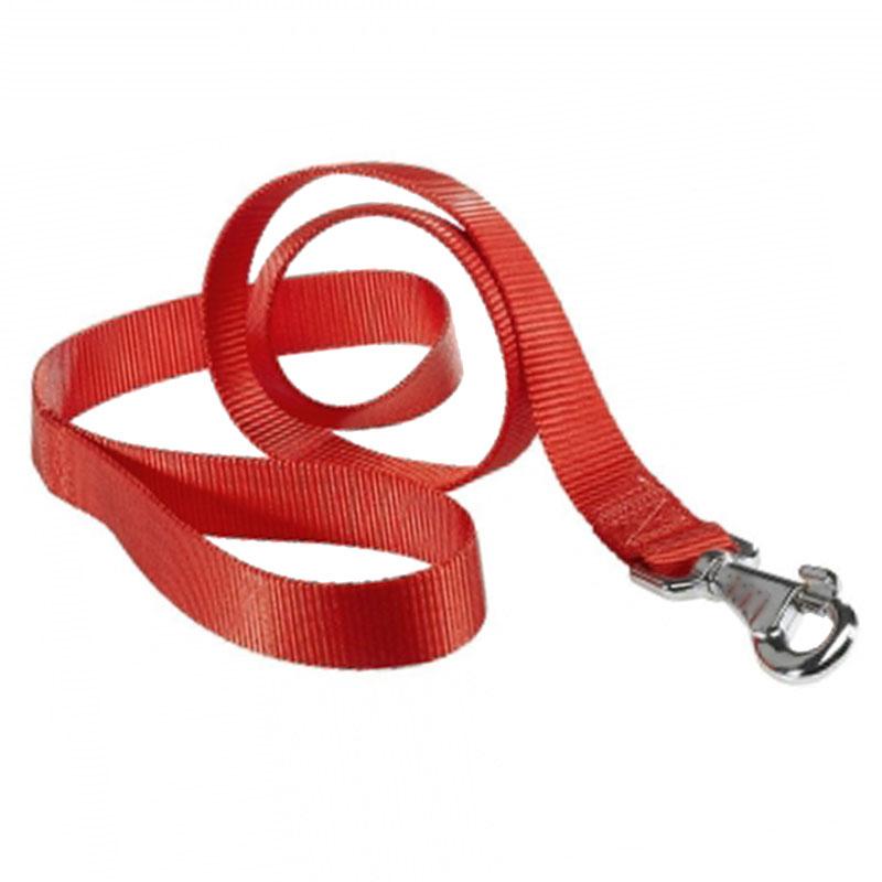 Pet Style Köpek Gezdirme Tasması 2x125 cm   17,84 TL