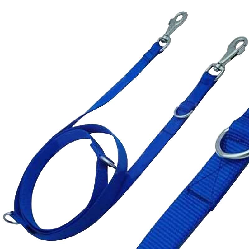Pet Style Çok Amaçlı Naylon Gezdirme Tasması 200 cm | 31,97 TL