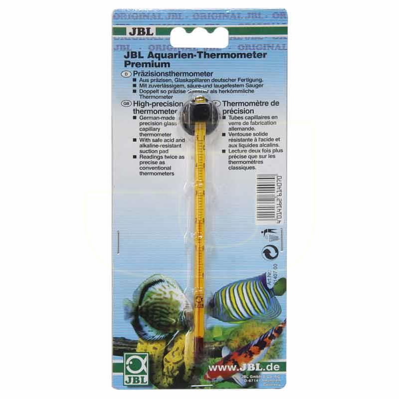 JBL Vantuzlu Akvaryum Cam Derece 0 - 50 C | 60,81 TL