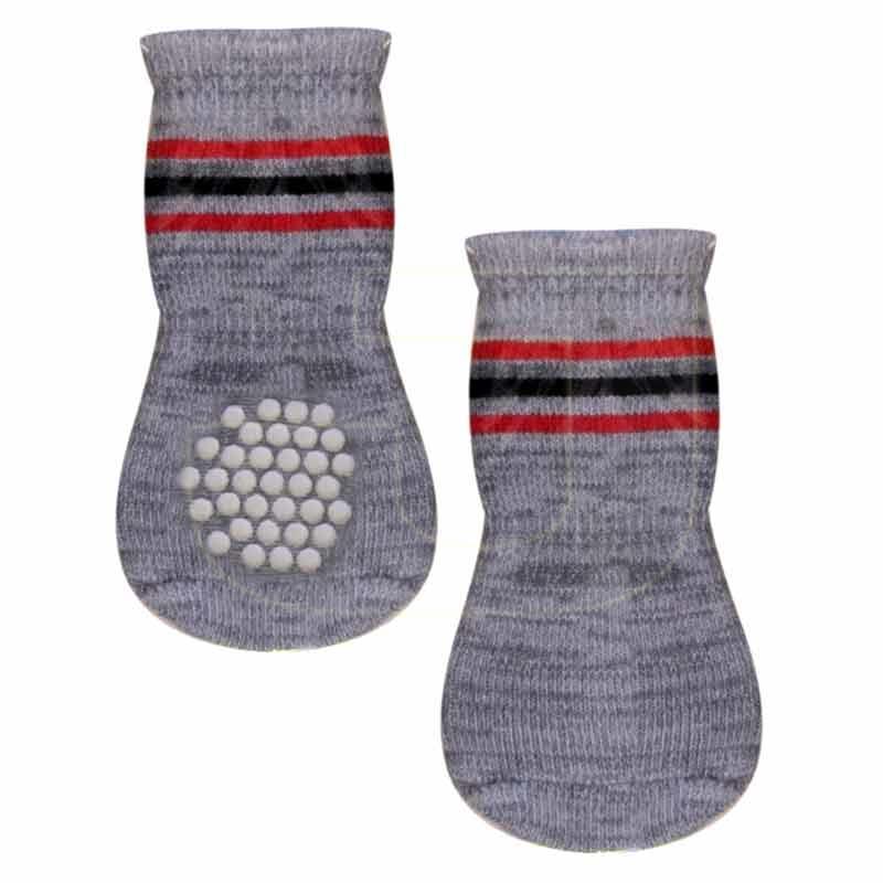 Trixie Köpek Çorabı Small-Medium 2 Adet | 56,32 TL