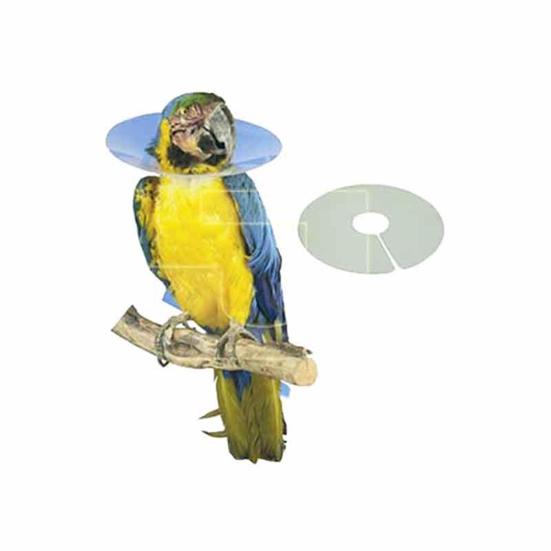 Buster Kuş Yakalığı Medium 14 cm | 18,33 TL