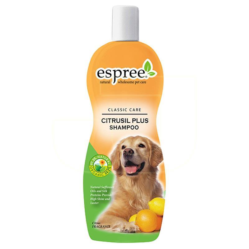 Espree Citrusil Narenciye Yağı ve Aloe Veralı Köpek Şampuanı 335 ml | 62,24 TL