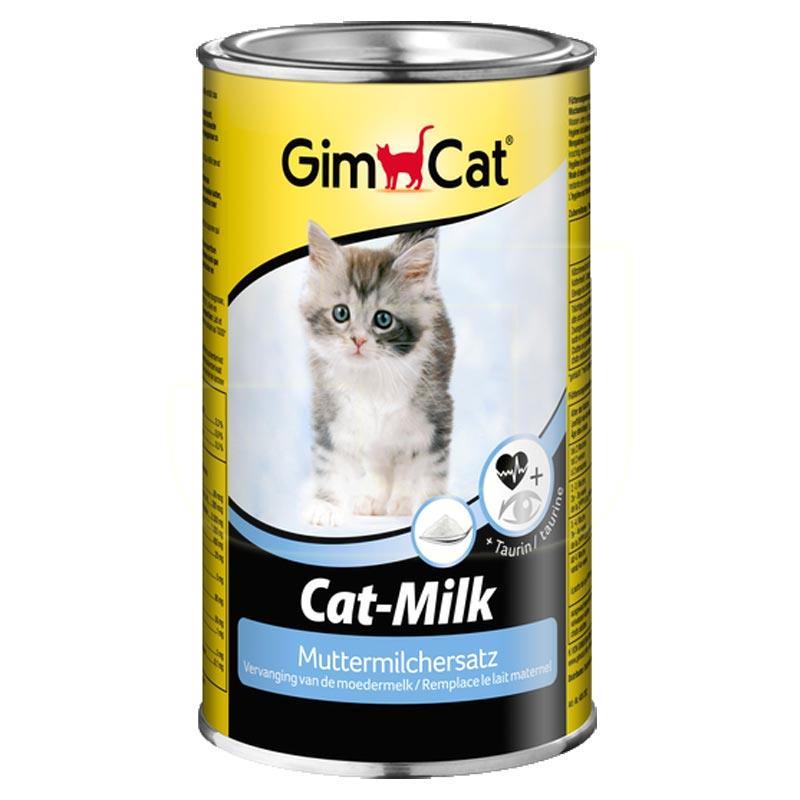 Gimcat Kedi Süt Tozu 200 gr | 67,30 TL