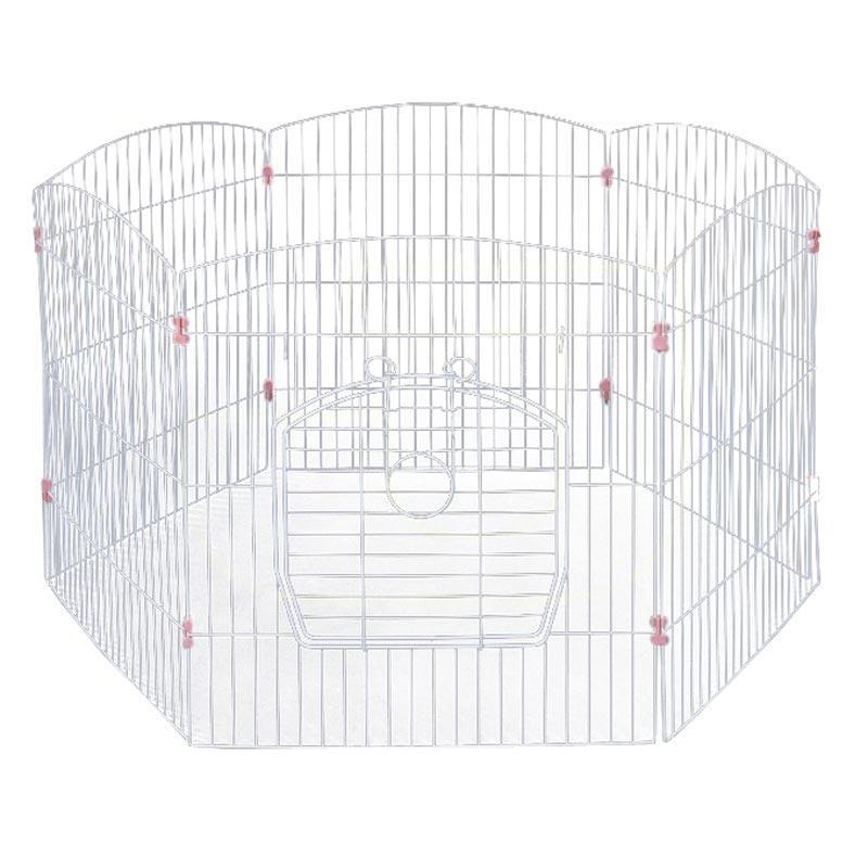 Dayang Köpek Çiti Oyun Bahçesi 105 cm | 490,80 TL