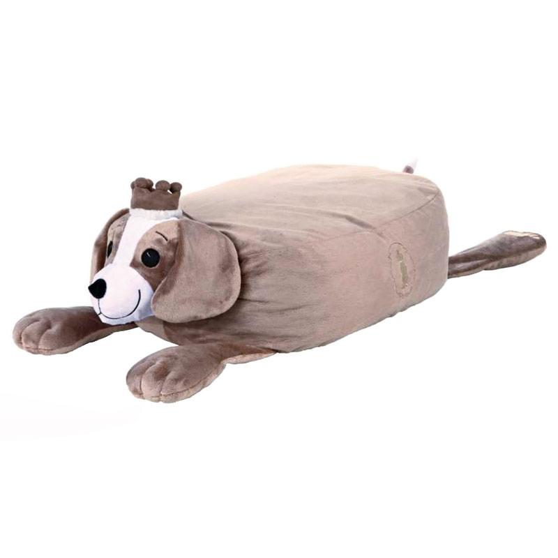 Trixie Köpek Yatağı 63x50x20 cm | 316,67 TL