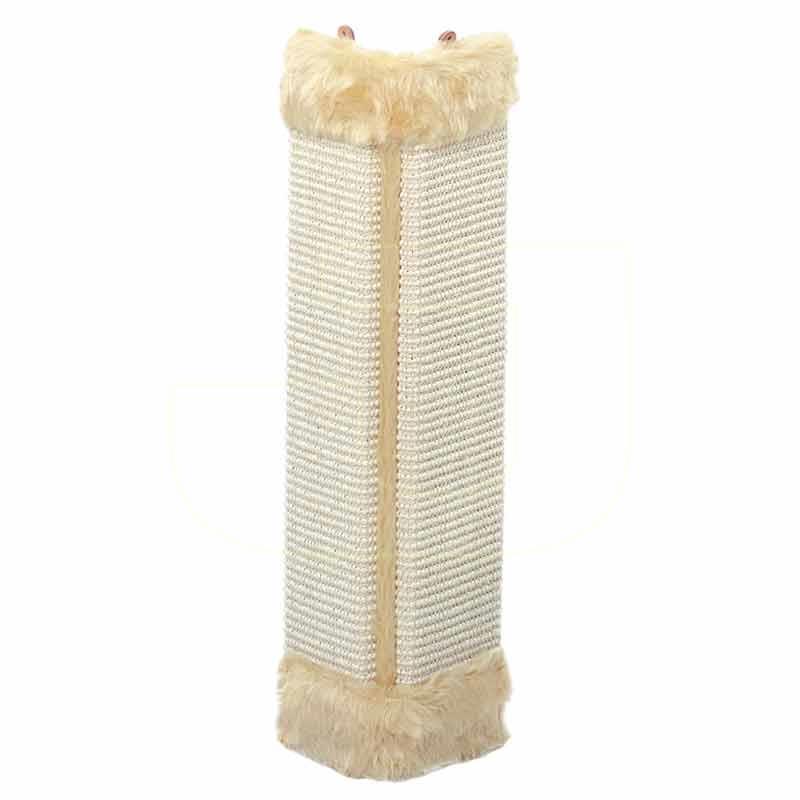 Karlie Deluxe Köşe Kedi Tırmalama Tahtası 51 cm | 212,71 TL