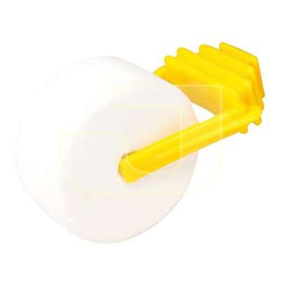 Trixie Tuzlu Mineral Kemirgen Taşı 54 gr 2 Adet | 22,19 TL