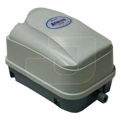 Atman HP 12000 Akvaryum Hava Motoru | 1.066,66 TL