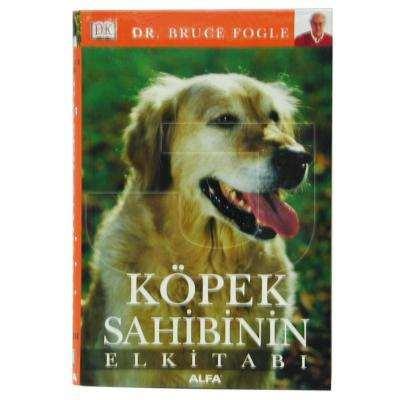Köpek Sahibinin El Kitabı   29,24 TL