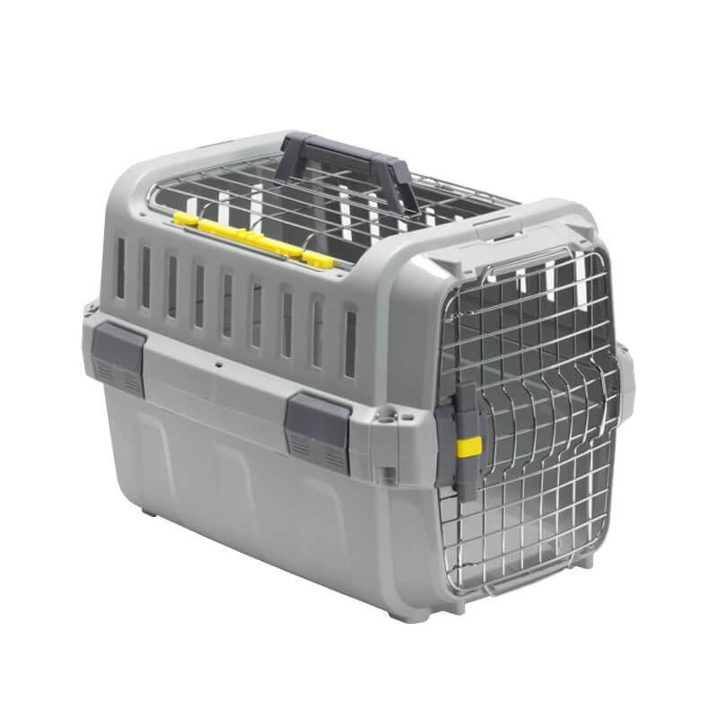 Moderna Odyssey Kedi Ve Köpek İçin Üsten Açılabilen Taşıma Çantası XS | 331,23 TL