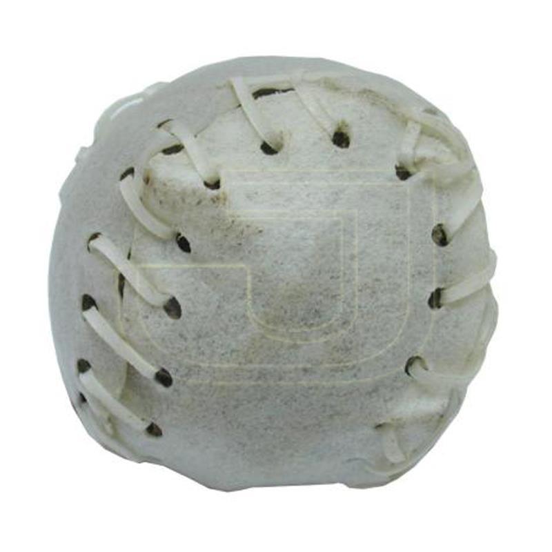 Dr. Sacchi Sakız Beyzbol Topu Köpek Çiğneme Kemiği 100 gr | 8,28 TL