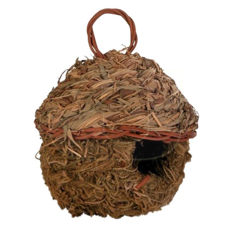 Trixie Doğal Kuş Yuvası 13 cm | 52,21 TL