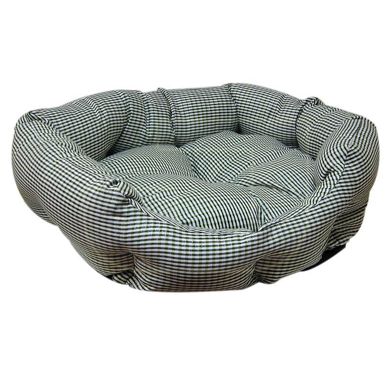 Pet Style Kedi Ve Köpekler İçin Havuz Yatak No.2   118,94 TL
