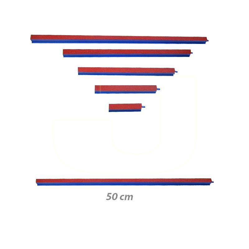Ti-Sert Akvaryum Hava Taşı 50 cm | 12,40 TL