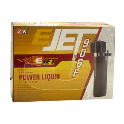 Jet Power 906F Liquid Filter İç Filtre | 99,12 TL
