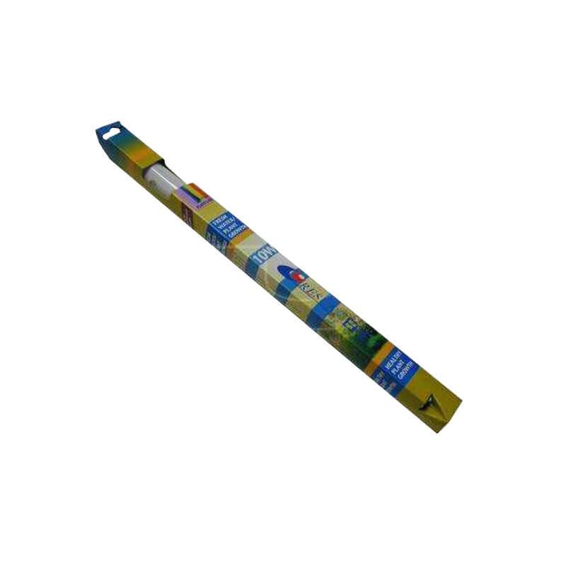 Resun Akvaryum Floresan Lamba Mavi 10 Watt   75,65 TL