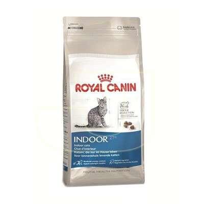 royal canin feline indoor 27 yeti kin kedi mamas 4 kg. Black Bedroom Furniture Sets. Home Design Ideas