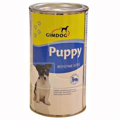 Gimdog Köpek Süt Tozu 200 gr | 79,65 TL