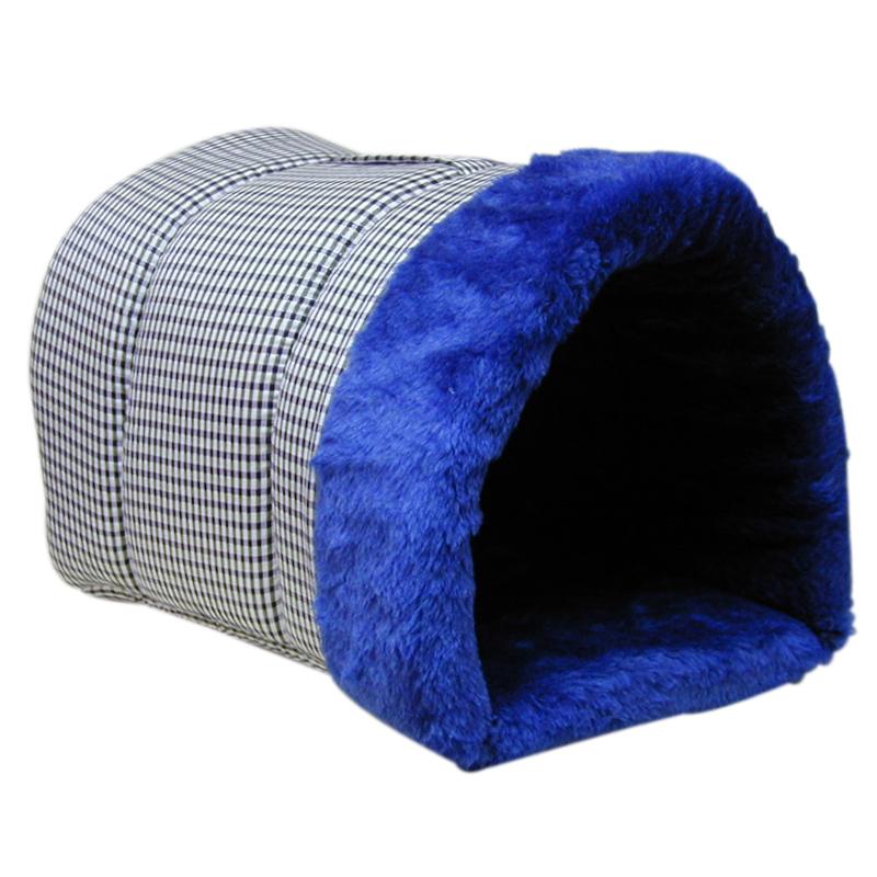 Pet Style Kedi Ve Köpek Eskimo Evi No.2 | 148,68 TL
