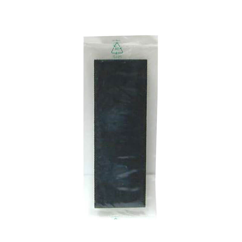 Pet Style Tuvalet Kabı Yedek Filtresi 6x15 cm   4,22 TL