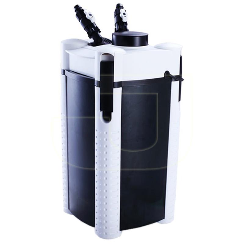 Atman AT 3336S Pompalı Akvaryum Dış Filtre 10 watt | 587,85 TL