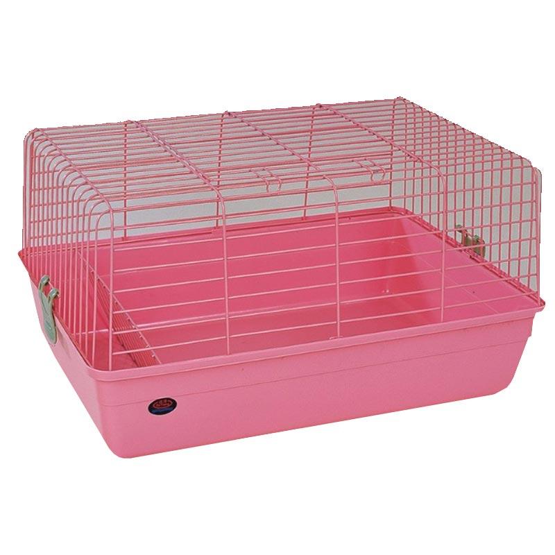 Dayang Tavşan Ve Guinea Pig Kafesi 70 cm | 279,91 TL