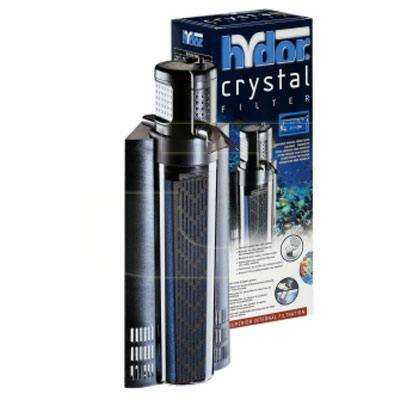 Hydor Crystal 1 Akvaryum İç Filtre 5 Watt   143,61 TL