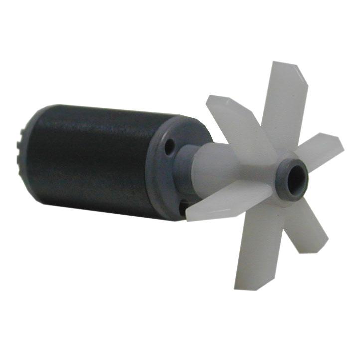 Hydor Kafa Motoru Ve İç Filtre Yedek Mıknatıs Seti   32,99 TL