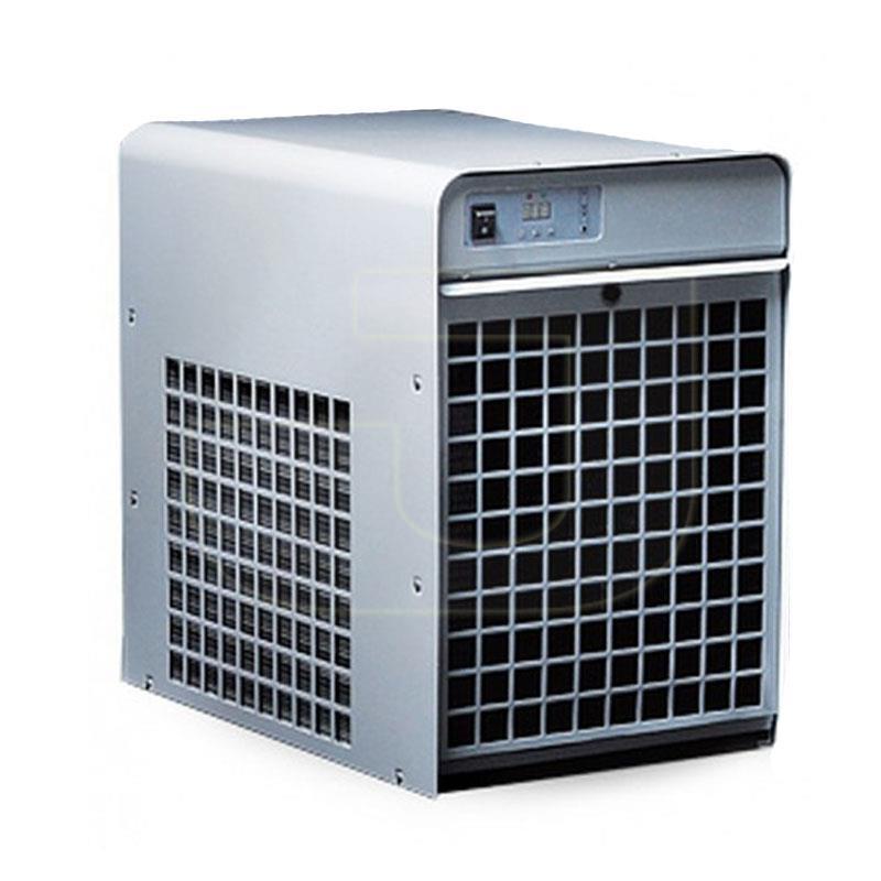 Teco TC30 Akvaryumlar İçin Soğutucu Ve Isıtıcı Klima | 18.987,75 TL