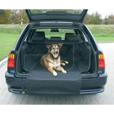 Trixie Köpekler İçin Araba Bagaj Koruyucu 164 x 125 cm | 676,20 TL