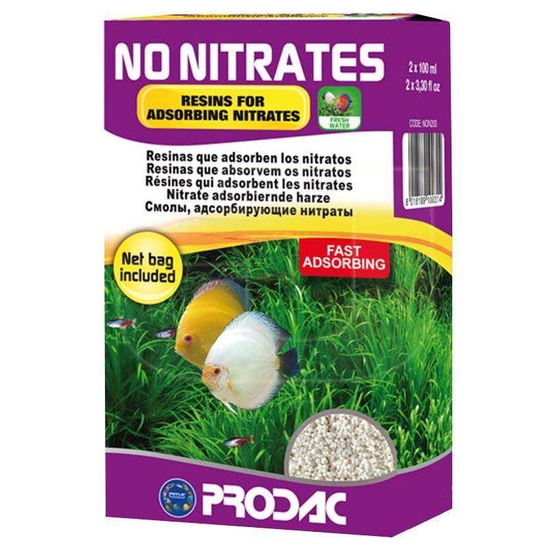 Prodac Nitrat Giderici Akvaryum Filtre Malzemesi 200 ml | 49,61 TL