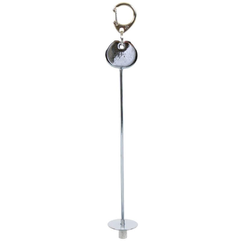 Trixie Fruit Stick Kuş Ve Kemirgen Metal Meyve Tutacağı 18 cm   39,41 TL