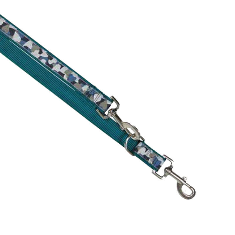 Trixie Köpek Gezdirme Ve Eğitim Tasması Yeşil 2 metre XSmall/Small | 135,11 TL