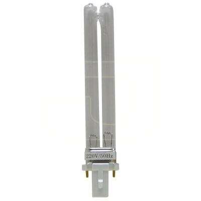 Resun Ultraviole Sterilizatör Yedek Lambası 7 Watt | 99,65 TL