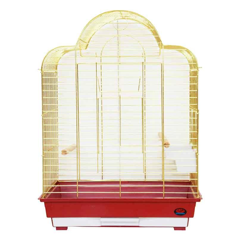 Dayang Papağan Eğitim Kafesi 71 cm | 627,52 TL